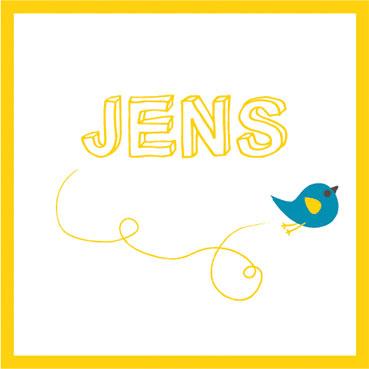 Jens-voorkant-kaartje-